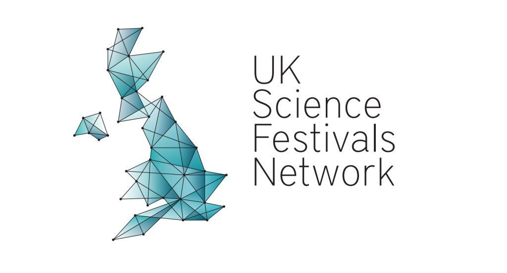 uksfn logo for latest post